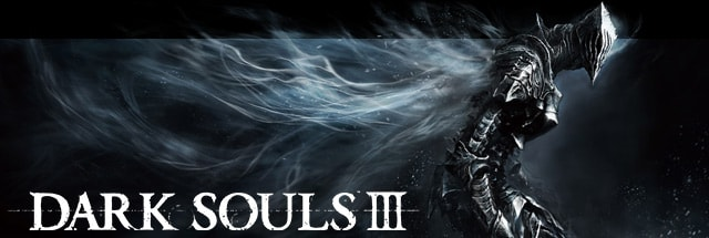 Dark Souls III Trainer for PC