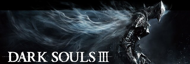Dark Souls III Trainer, Cheats for PC