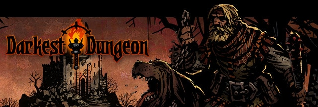 Darkest Dungeon Trainer, Cheats for PC
