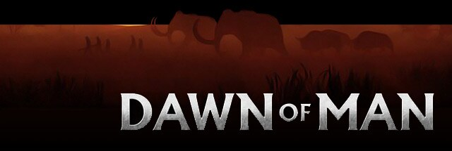 Dawn of Man Trainer for PC
