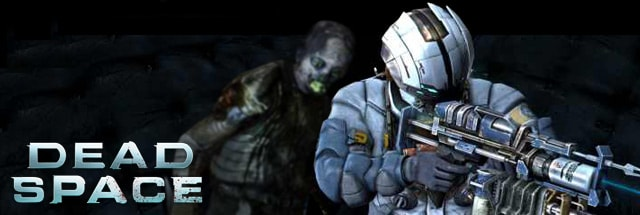 Dead Space 4 Trainer for PC