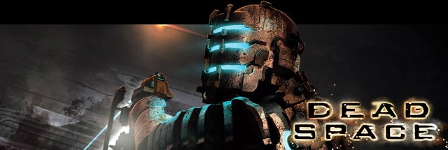 Dead Space Trainer, Cheats for PC