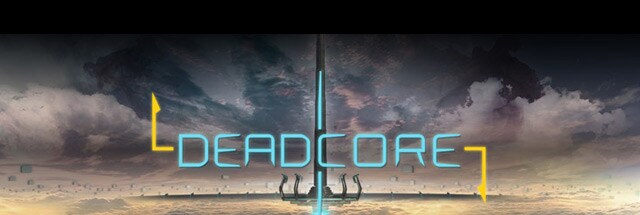 DeadCore Trainer