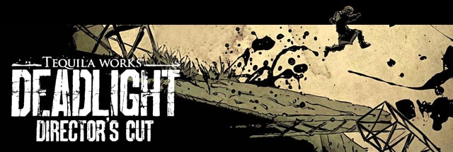 Deadlight: Director´s Cut Trainer for PC