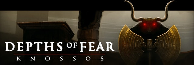 Depths of Fear: Knossos Message Board for PC