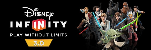 Disney Infinity 3.0 Cheats, Codes for Nintendo Wii U