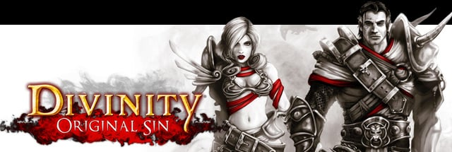 Divinity: Original Sin Trainer for PC