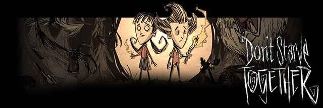 Don't Starve Together Trainer, Cheats for PC