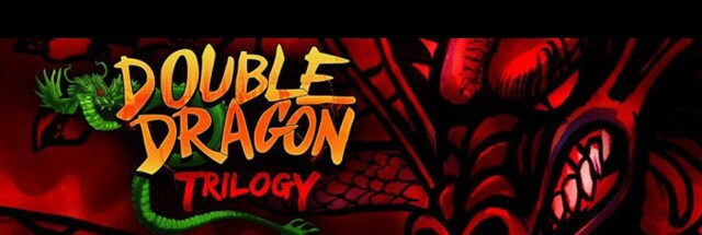 Double Dragon Trilogy Cheats for Android