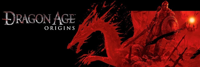 Dragon Age: Origins Trainer, Cheats for PC