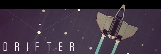 Drifter Trainers, Cheats and Codes for PC