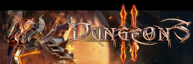 Dungeons 2 Cheats for Playstation 4