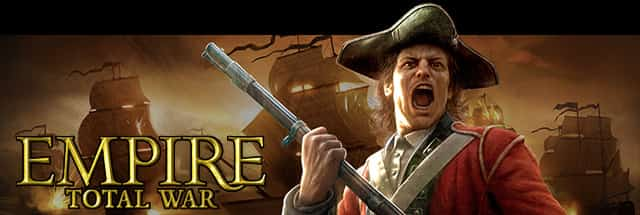 Empire: Total War Message Board for PC