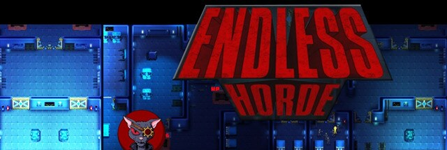 Endless Horde Trainer for PC