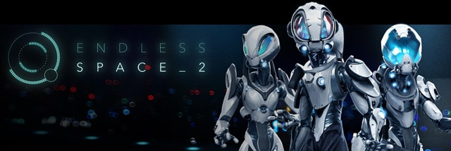 Endless Space 2 Trainer for PC