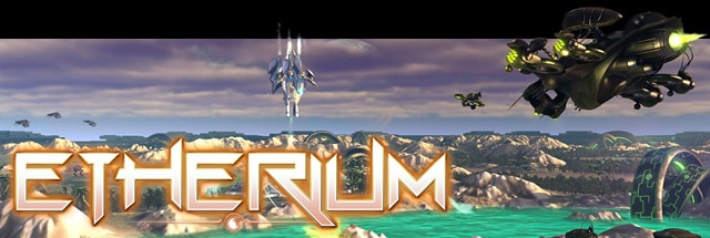 Etherium Trainer, Cheats for PC