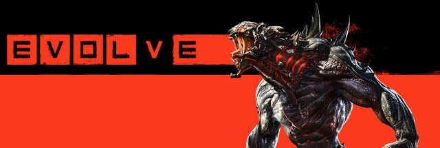 Evolve Message Board for PC