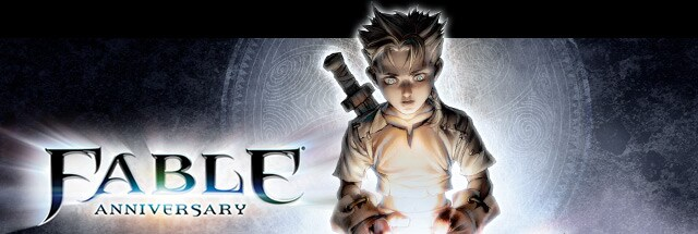 Fable Anniversary Trainer, Cheats for PC