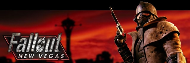 Fallout: New Vegas Cheats and Codes for XBox 360