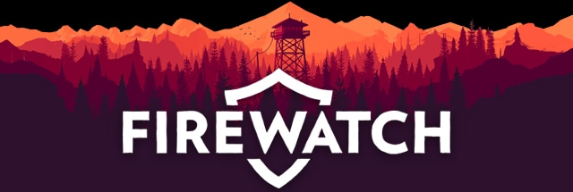 Firewatch Trainer