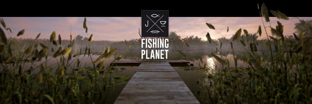 Fishing Planet Message Board for PC