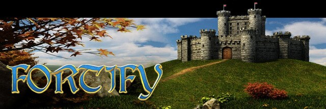 Fortify Trainer for PC