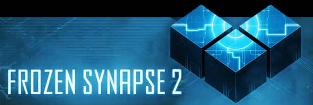Frozen Synapse 2 Trainer for PC
