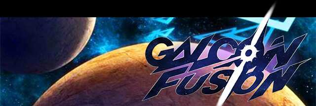 Galcon Fusion Message Board for PC