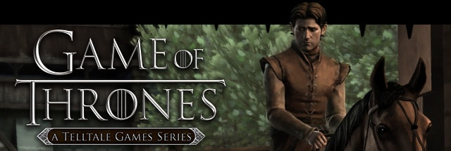Game Of Thrones - A Telltale Games Series Cheats for Playstation 3