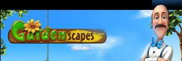 Gardenscapes Message Board for PC