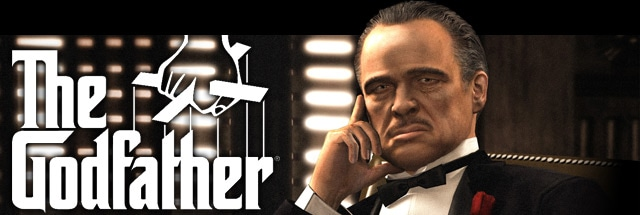 The Godfather Trainer for PC