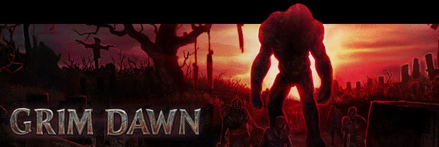 Grim Dawn Trainer, Cheats for PC