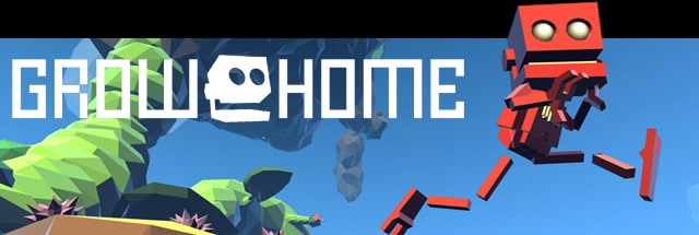 Grow Home Cheats for Playstation 4