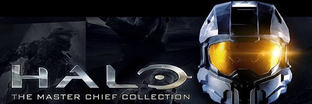 Halo: The Master Chief Collection Trainer for PC