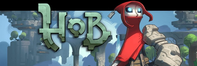 Hob Trainer for PC