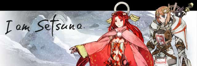 I Am Setsuna Cheats and Codes for Playstation Vita