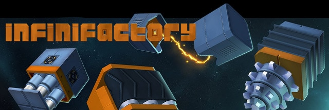 Infinifactory Cheats and Codes for Playstation 4