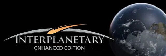 Interplanetary: Enhanced Edition Trainer