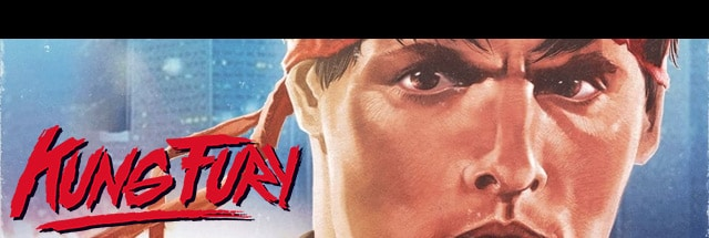 Kung Fury: Street Rage Cheats for Playstation 4
