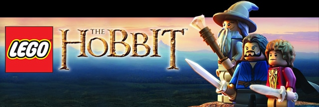 Lego The Hobbit Cheats for XBox One