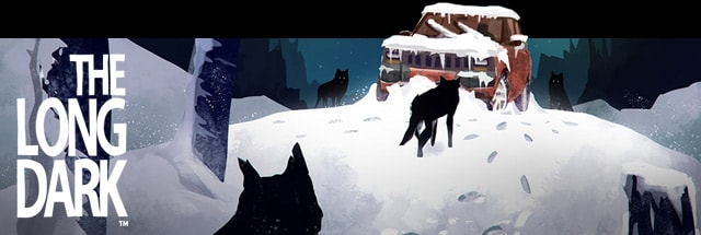 Long Dark, The Trainer