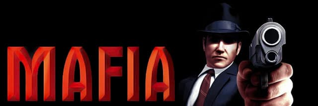 Mafia Cheats and Codes for PlayStation 2