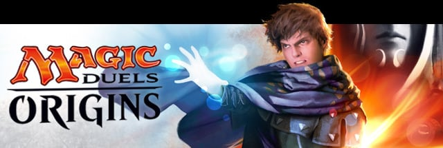 Magic Duels: Origins Cheats and Codes for Playstation 4