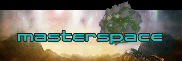Masterspace Trainer for PC
