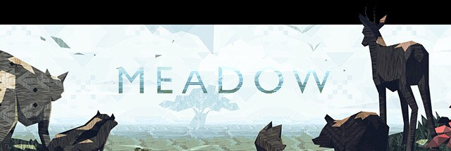 Meadow Trainer for PC