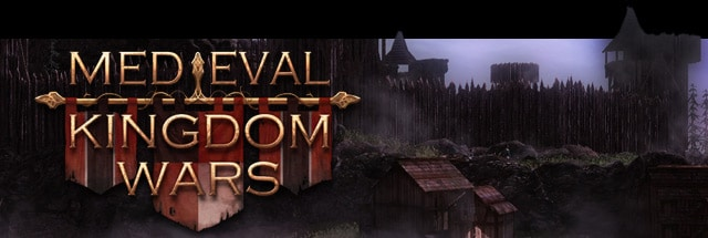 Medieval: Kingdom Wars Trainer for PC