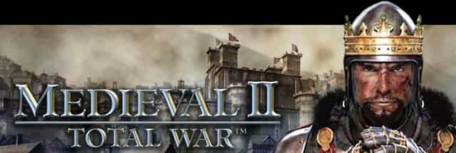 Medieval 2: Total War Trainer
