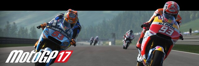 MotoGP 17 Message Board for PC