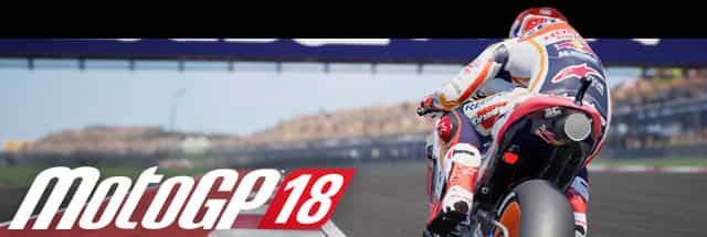 MotoGP 18 Message Board for PC
