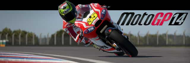 MotoGP 14 Cheats for Playstation Vita